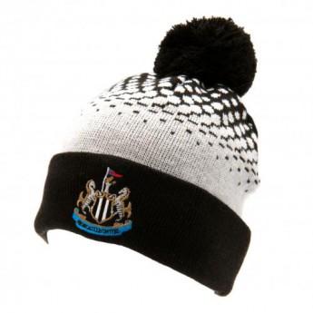 Newcastle United zimní kulich Ski FD