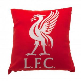 FC Liverpool polštářek Swing