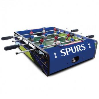 Tottenham Hotspur fotbálek 20 inch Football Table Game
