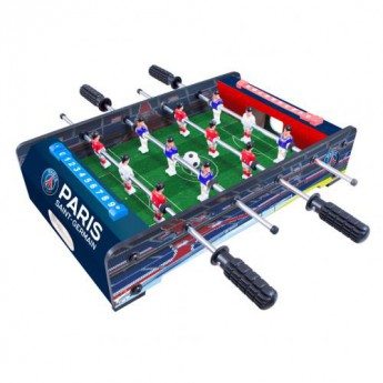 Paris Saint German fotbálek 20 inch Football Table Game