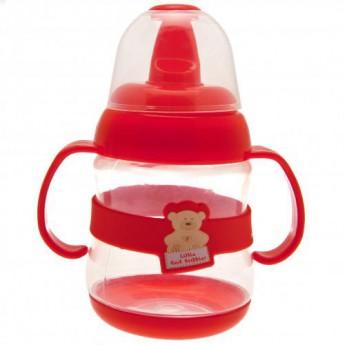 FC Liverpool dětská láhev Sipping Beaker