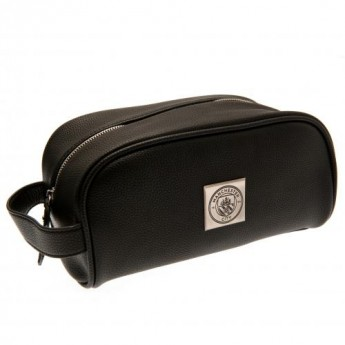 Manchester City toaletní taška Premium Wash Bag