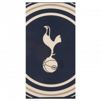 Tottenham Hotspur ručník osuška PL