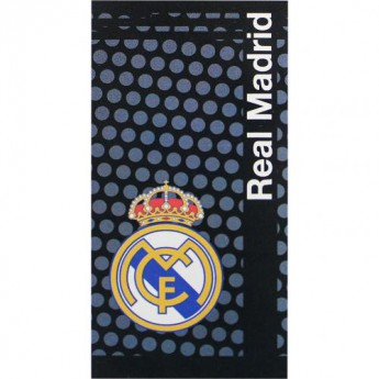 Real Madrid ručník osuška Towel BK