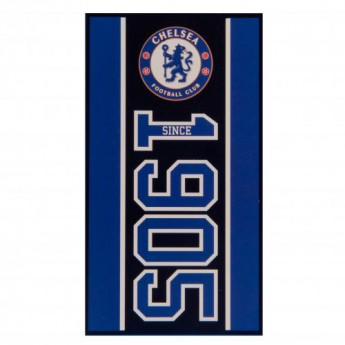 FC Chelsea ručník osuška ES