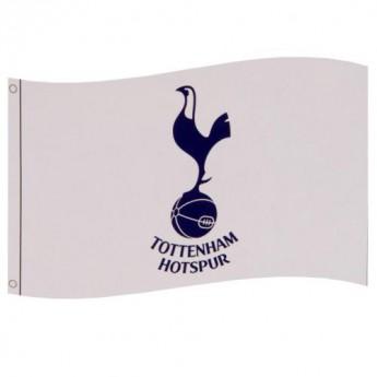 Tottenham Hotspur vlajka Flag CC