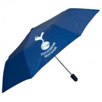 Tottenham Hotspur deštník Automatic Umbrella