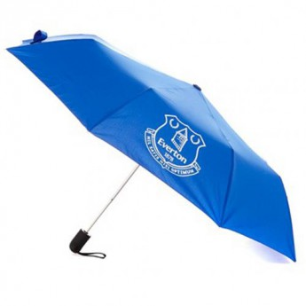 FC Everton deštník Automatic Umbrella
