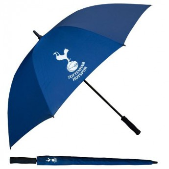 Tottenham Hotspur deštník Golf Umbrella Single Canopy
