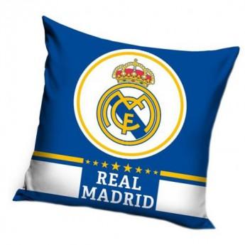 Real Madrid polštářek BL