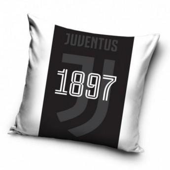 Juventus Turín polštářek VT