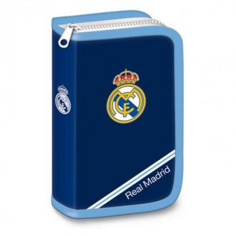 Real Madrid penál na tužky Filled Pencil Case