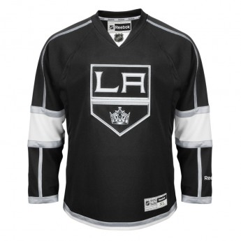 Los Angeles Kings hokejový dres Reebok Premier Jersey Home