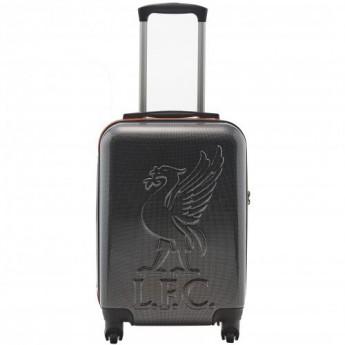 FC Liverpool kufr Executive Cabin Case