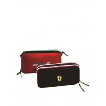 Scuderia Ferrari pouzdro Busta game