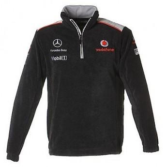 Vodafone McLaren Mercedes Dámská mikina