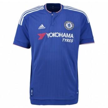 FC Chelsea domácí dres 2015-16