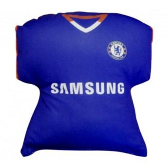 FC Chelsea polštář samsung
