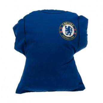 FC Chelsea polštář jersey