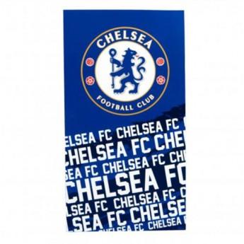 FC Chelsea Ručník osuška club
