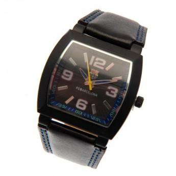 FC Barcelona hodinky Watch Mens SB