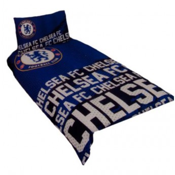 FC Chelsea povlečení ložní club