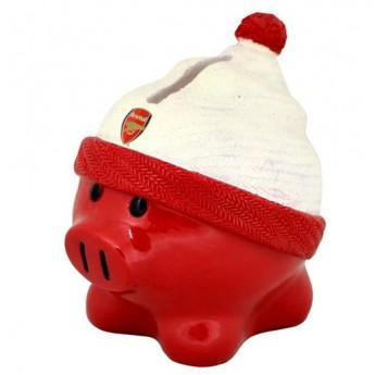 FC Arsenal pokladnička
