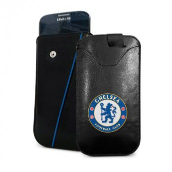 FC Chelsea Pouzdro na mobil Phone Pouch Small