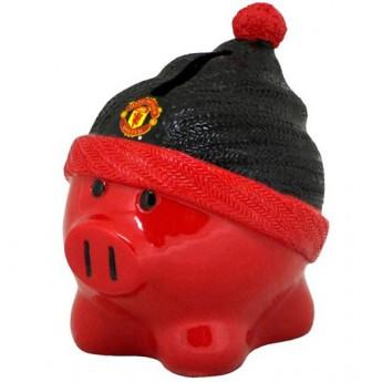 Manchester United Pokladnička