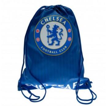 Chelsea Pytlík Gym Bag