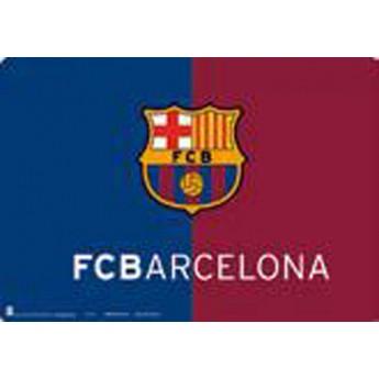 Barcelona podložka na stůl