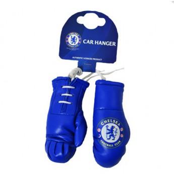 FC Chelsea boxerky k zavěšení