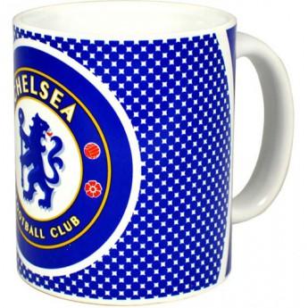 FC Chelsea malý hrnek Club