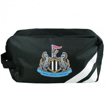 Newcastle United toaletní taška Wash Bag