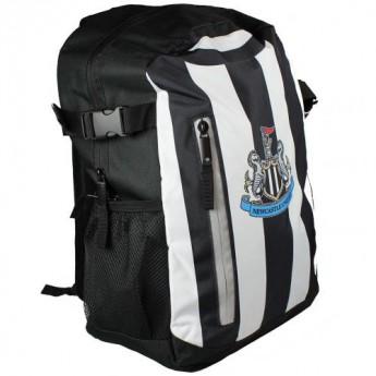 Newcastle United batoh na záda Backpack Kit