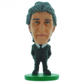 West Ham United figurka SoccerStarz Pellegrini