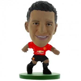 Manchester United figurka SoccerStarz Sanchez
