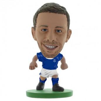 FC Everton figurka SoccerStarz Sigurdsson