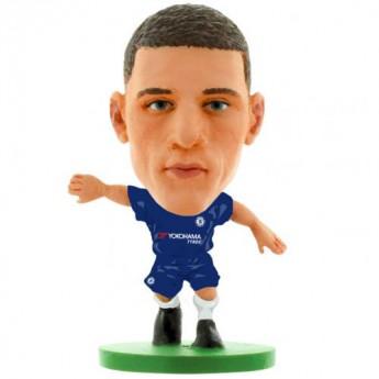 FC Chelsea figurka SoccerStarz Barkley
