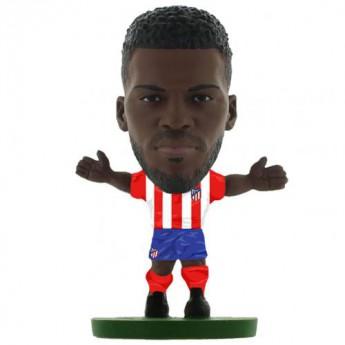 Atletico Madrid figurka SoccerStarz Lemar