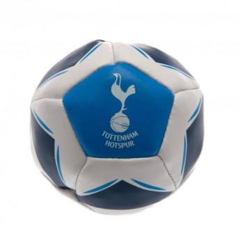 Tottenham Hotspur fotbalový míč Kick n Trick ST