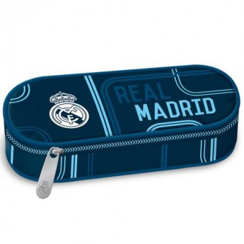 Real Madrid penál na tužky Pencil Case
