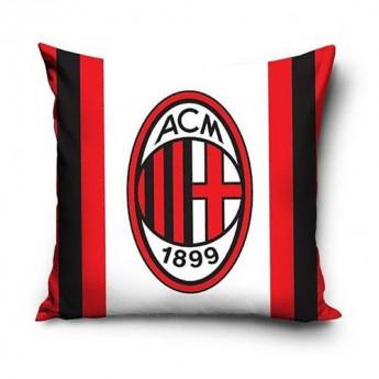 AC Milan polštářek Cushion