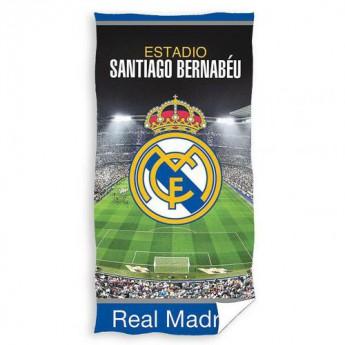 Real Madrid ručník osuška Towel SD