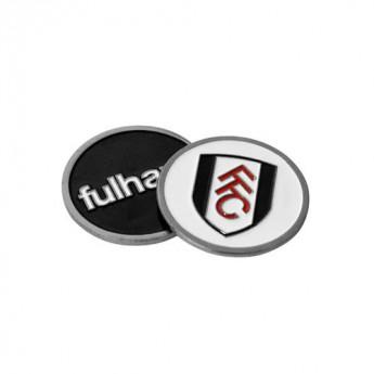 Fulham marker míčku Ball Marker
