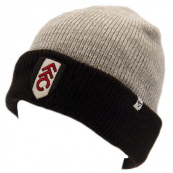 Fulham zimní čepice Knitted Hat TU GR