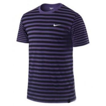 FC Arsenal pánské tričko purple