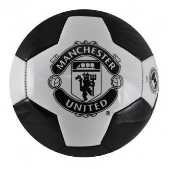 Manchester United fotbalový míč AT