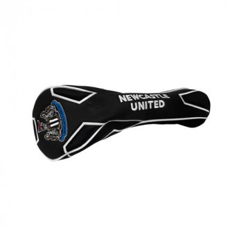 Manchester United golfový headcover Headcover Executive (Rescue)