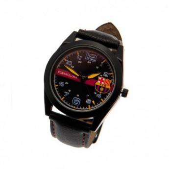 FC Barcelona hodinky Watch Yths CL